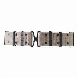 High Quality Wholesale Military Outdoor Army Police Useful Pistol Belts