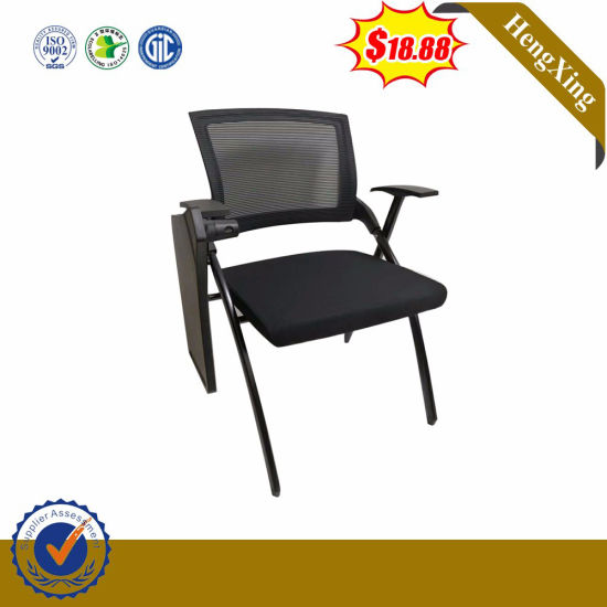 Factory Swivel Mesh Ergonomic Study Training Adjustable School Office Chair (HX-9F01) pictures & photos