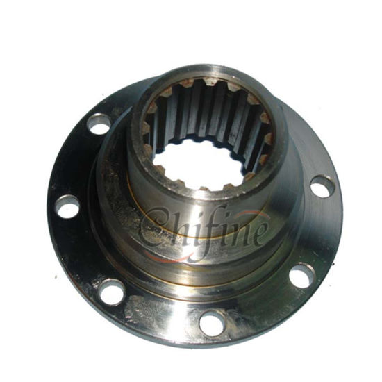 OEM Coupling and Flange Coupling pictures & photos