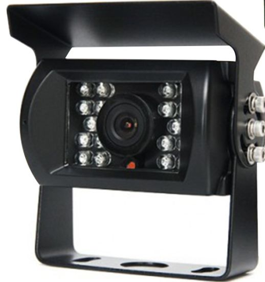 "7""HD 1080P Rear View Camera pictures & photos"