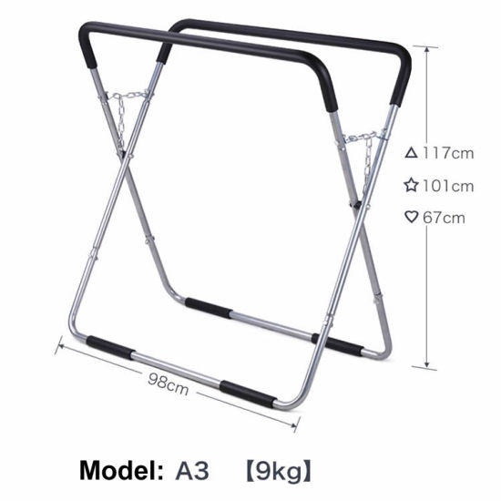 Auto Body Paint Stand Painting Rack For Door Hood Fender Bumper Panel Holder Car Parts