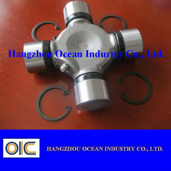 Universal Joints Cross Bearing pictures & photos