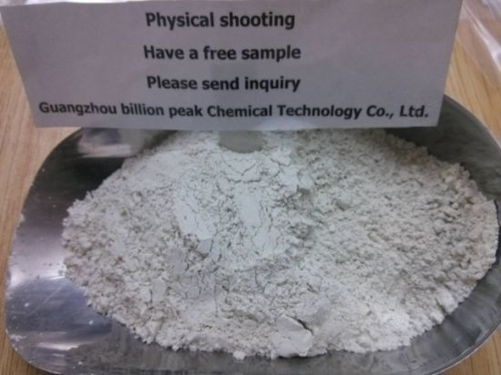 Mica Powder, White Mica Powder/Muscovite Powder 325-6000 Mesh pictures & photos