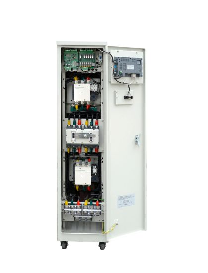 AC Stabilizer for Telecom Specific 150kVA pictures & photos