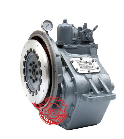 40A Marine Gearbox pictures & photos