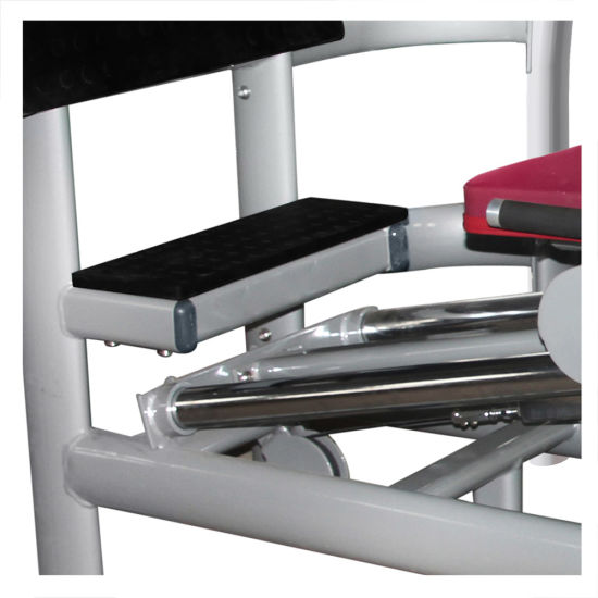 Fitness Equipment /Gym Equipment for Seated Leg Press (M5-1009) pictures & photos