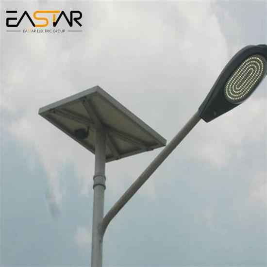 5 Years Warranty Wholesale High Quality Ce RoHS Solar 120 Watt LED Street Light