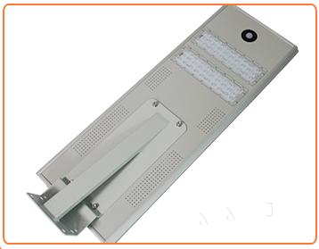Solar Lamp LED Street Light Outdoor Lighting LED Road Lamp Outdoor Waterproof Energy Saving 40W/80W/120W LED Solar Street Lamp Solar Light