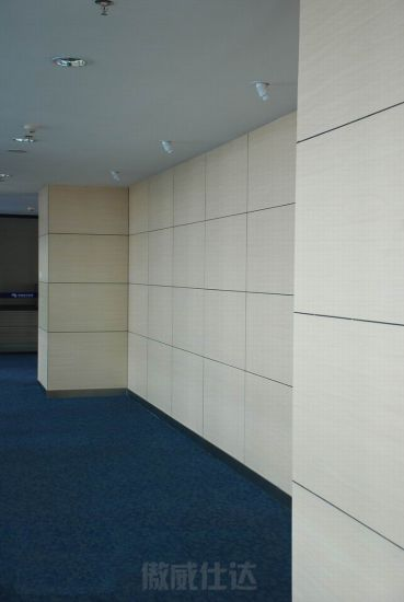 Cladding Interior Waterproof Compact Laminated Wall Panels pictures & photos