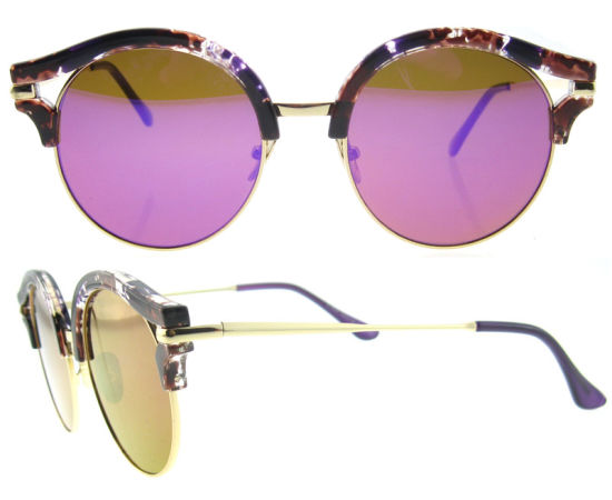 c2e66a1e10 Custom Sunglass Wholesale China Sunglass Cat 3 UV400 Sunglasses ...