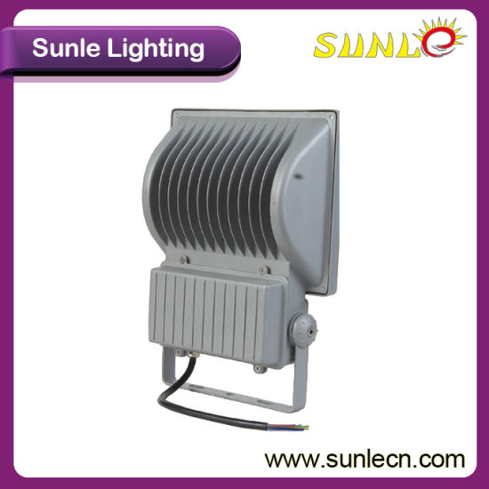 External Floodlights Flood Bulb LED Outside Security Lights (SLFD15 50W-COB) pictures & photos