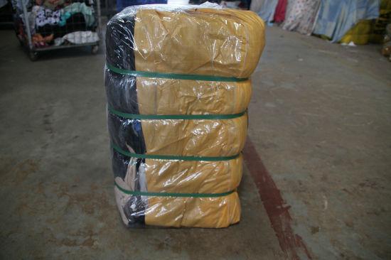Wholesale Used Clothing From China Used Clothing Used Clothing Africa
