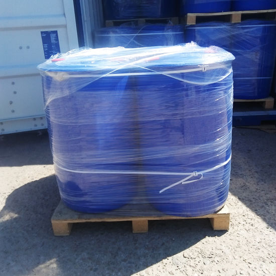 Propylene Glycol Industrial Grade with Good Quality