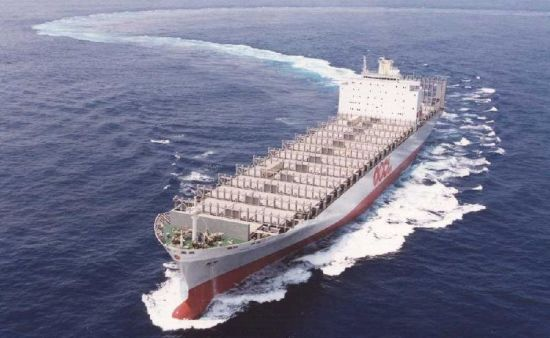 FCL/LCL Sea Shipping From China to New York pictures & photos
