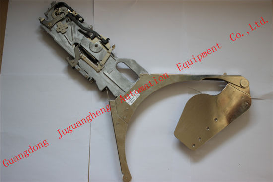 Juki FF 24mm Feeder for Juki SMT Machines pictures & photos