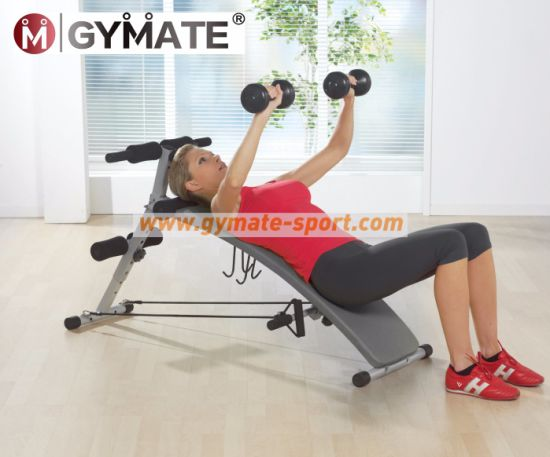 Sport Sit Up Bench Abdominal Crunch Ab Exerciser Home Gym Training Machine Foldable Hantelbanke Escxtra Com Find the best weight benches, gym benches, power racks, half power racks and squat racks adapted to your needs for your home from technogym. sport sit up bench abdominal crunch ab