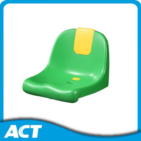 Plastic Seat for Stadium Zs-Zkbb-P