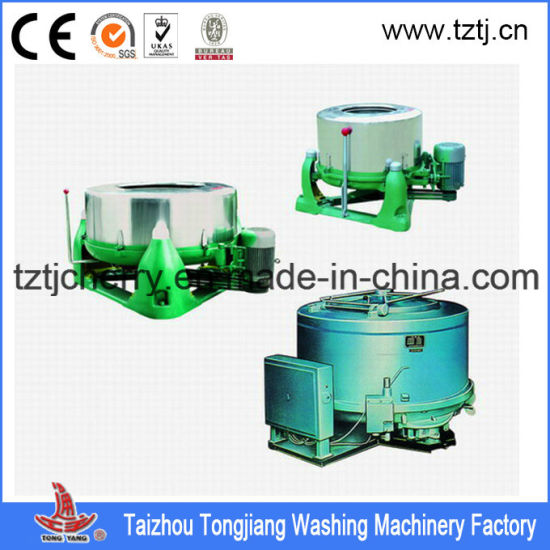 Industrial Extracting Machine Automatic Extracting Machine (SS751-500/SS754-1200)