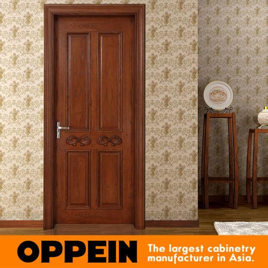 2015 Guangzhou Classic Wood Grain Lacquer Door (JS-4015) & China 2015 Guangzhou Classic Wood Grain Lacquer Door (JS-4015 ...