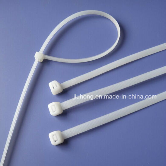 036dfc4364cd China High Quality Silicone Rubber Tie Wrap - China Cable Tie, Tie Wraps