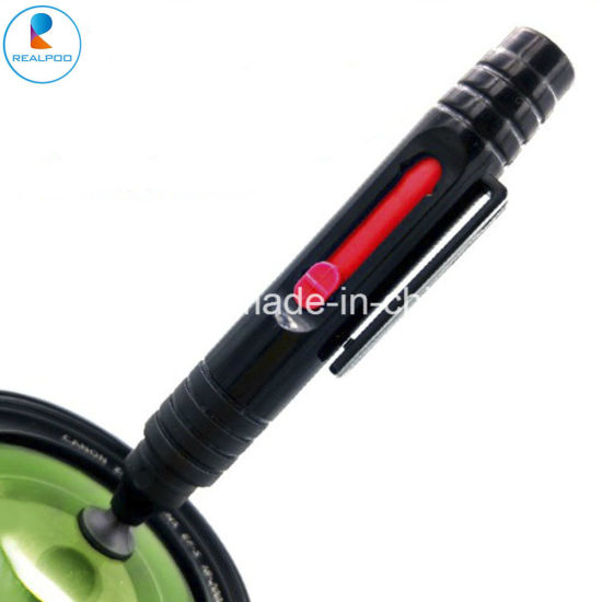 China High Quality Camera Lens 2 In 1 Cleaning Pen China Cleaning