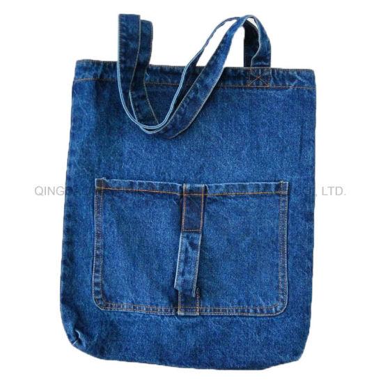 Bag Beach Tote Bags Women Handbags