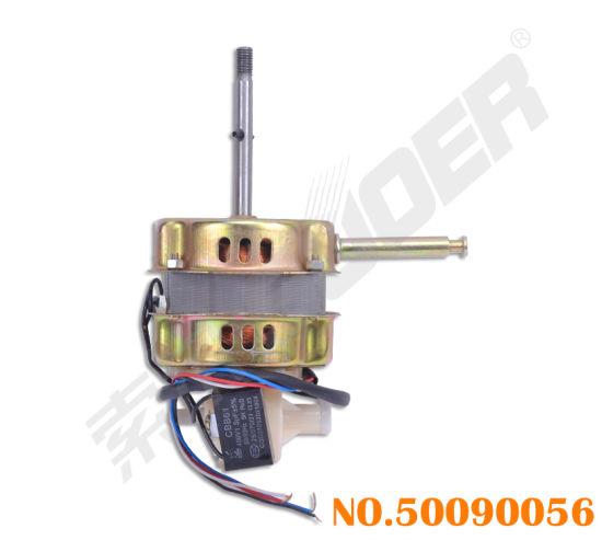 China suoer aluminum wire small desk fan motor with capacitor suoer aluminum wire small desk fan motor with capacitor 50090056 keyboard keysfo Images