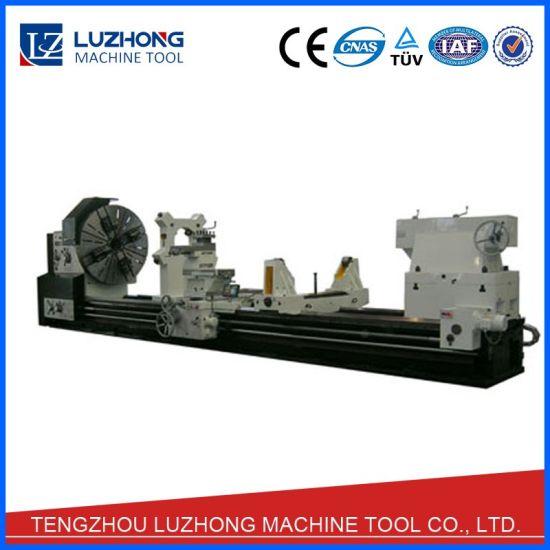 Chinese Lathe (CW61125G CW61140G) grizzly lathe - China