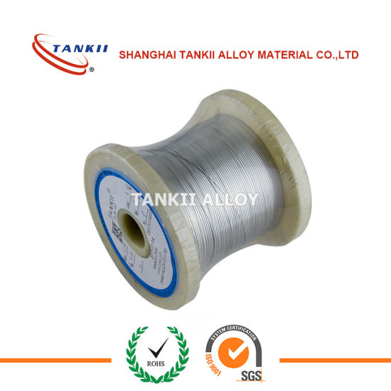China Nickel Manganese Alloy 212 Stranded Wire/Cable/strip - China ...