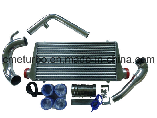 China Intercooler Piping Kits Fornissan 240sx S14 Sr20det (95-98