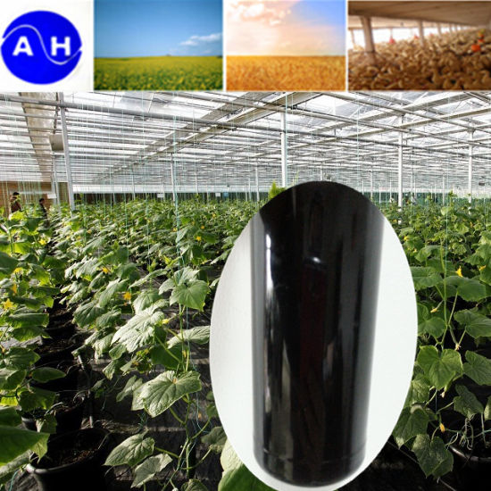 Pure Organic Liquid Amino Acids 35% Pure Vegetable Liquid Fertilizer Amino Acids pictures & photos