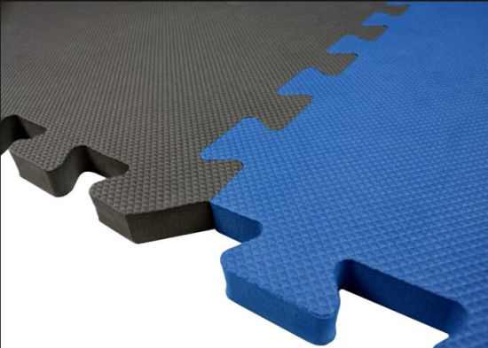 Soft EVA Anti-Bacteria Mats, Anti-Fatigue Yago Mats, Pad Cushion pictures & photos