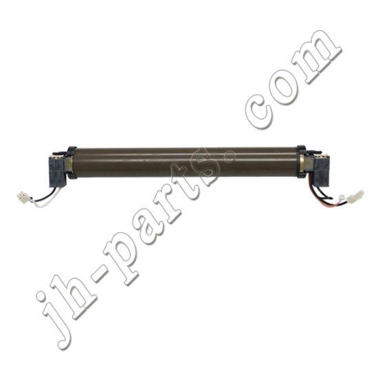 Lj 4250 Fixing Film Assembly/Upper Roller with Fuser Film