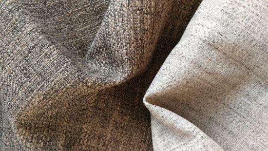 Polyester Woven Fabric Sofa
