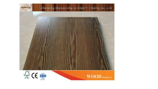 Wholesale Prices High Quality Melamine Faced MDF