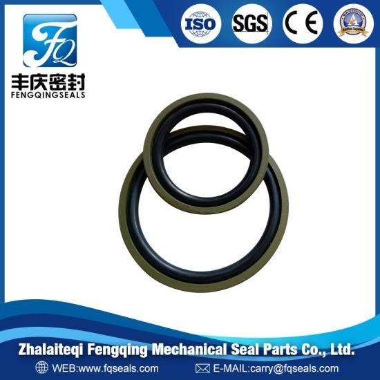 Viton Heat Resistant Black O-rings  Size 124      Price for 5 pcs