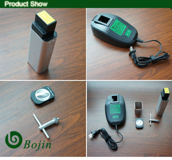FDA Medical Power Tools pictures & photos
