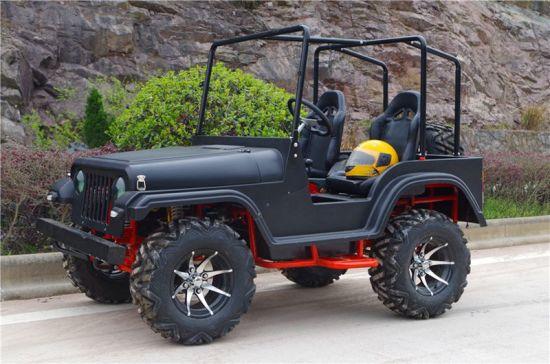 china jeep quad atv 4x4 for adult china dune buggy go kart. Black Bedroom Furniture Sets. Home Design Ideas