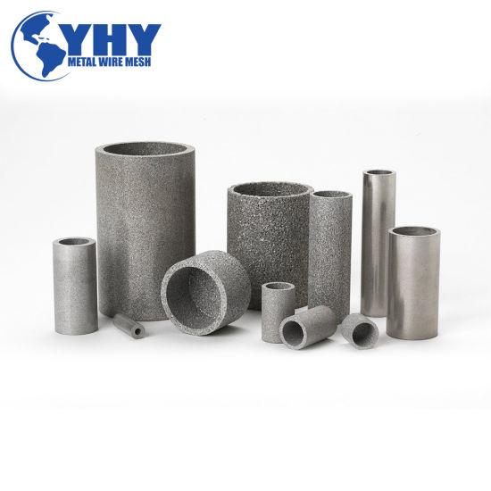 Car Oil Stainless Steel Mesh Filter