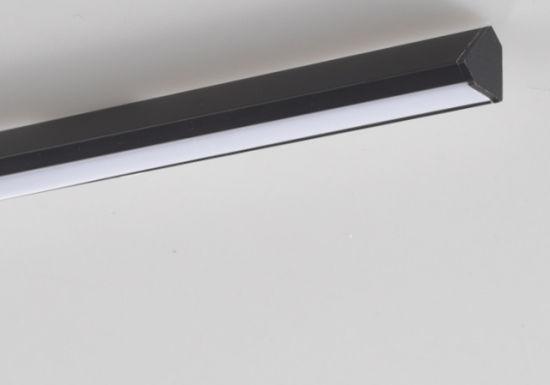 Led Strip Cabinet Lighting Bar