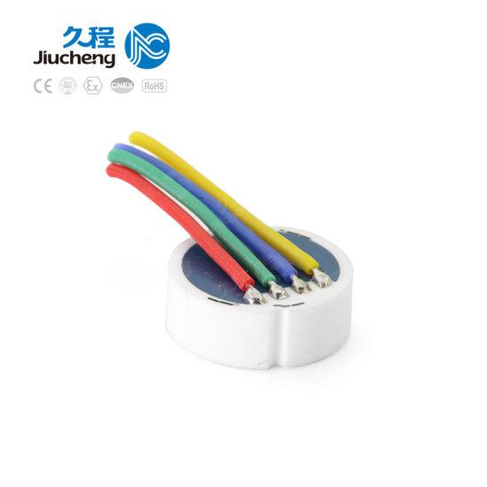 Jc-CS01 Ceramic Piezoresistive Pressure Sensor, OEM Low Cost Pressure  Sensor, Boiler Sensor, Sewage Pump Sensor