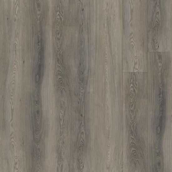 Loose Lay Vinyl Flooring Wood