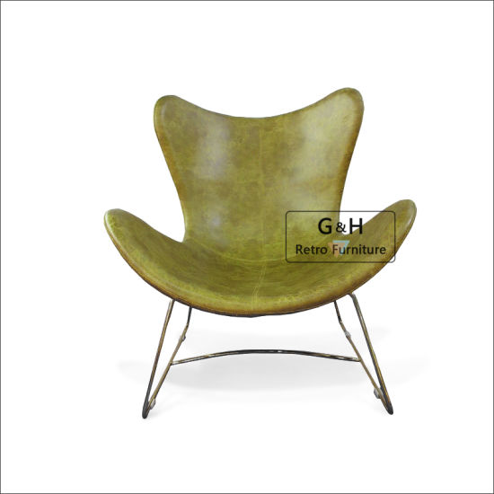Awe Inspiring Genuine Leather Upholstery Jeffrey Bernett Swivel Club Chair Spiritservingveterans Wood Chair Design Ideas Spiritservingveteransorg