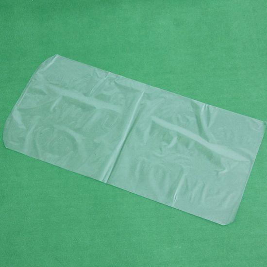 China PVC Heat Shrink Bags/ Thermo Shrink Film/Shrink Wrap