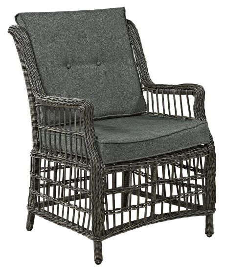 Garden Wicker/Rattan Furniture Set -Ln-2063 pictures & photos