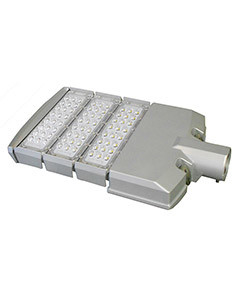 120W LED Streetlight for High Way Illumination (LPILED-ST-LS4) pictures & photos