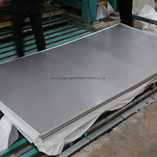 ASTM A36 Directly Selling 304 Stainless Steel Plate