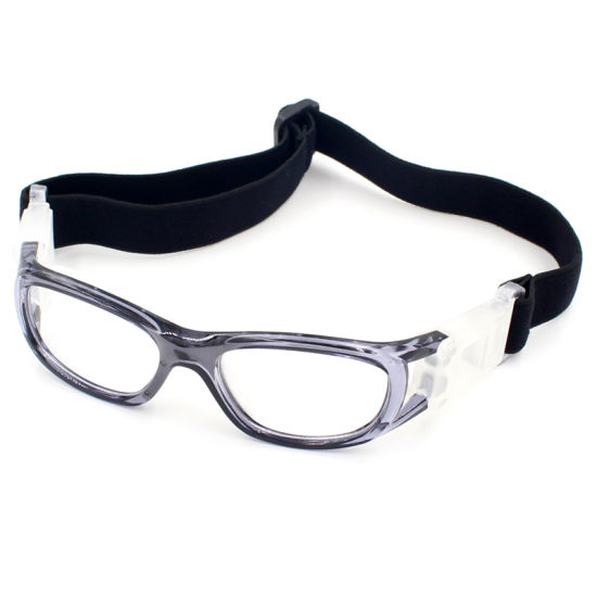 d19e106374 Comfortable Fit High Impact Safety Protective Eyewear Kids Basketball  Glasses pictures   photos