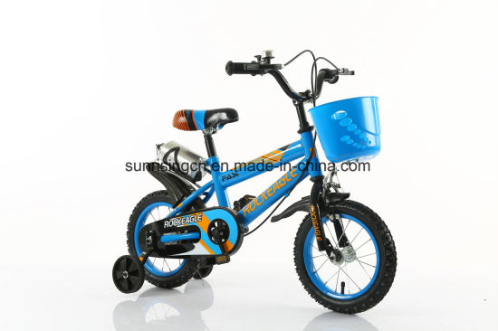 Good Sales Children Bicycles Sr-Kb108A pictures & photos