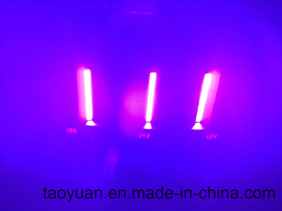 Curing LED Lamp 395nm 300W UV Printer System